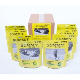 Summit to Eat Tasty Selection Kit