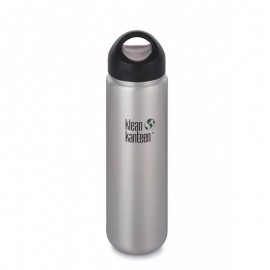 Klean kanteen Wide 800ml