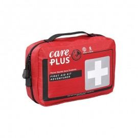 Care Plus Aventurer - EHBO-set