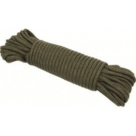 Utility Rope 5mm X 15m