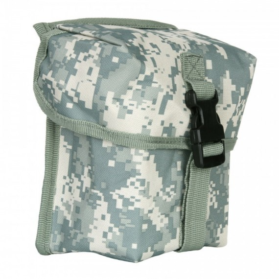 MOLLE POUCH RATION  K