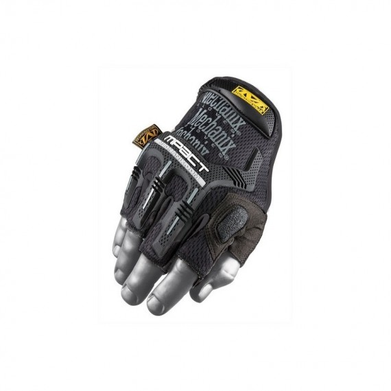 Handschoenen Mechanix M PACt
