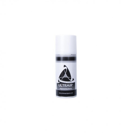 Ontvetter spray 150 ml