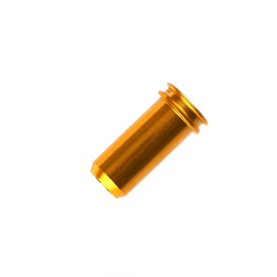 MP5 NOZZLE FOR ARES M60 17.8 MM