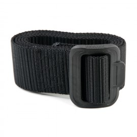 SECURITY RIEM