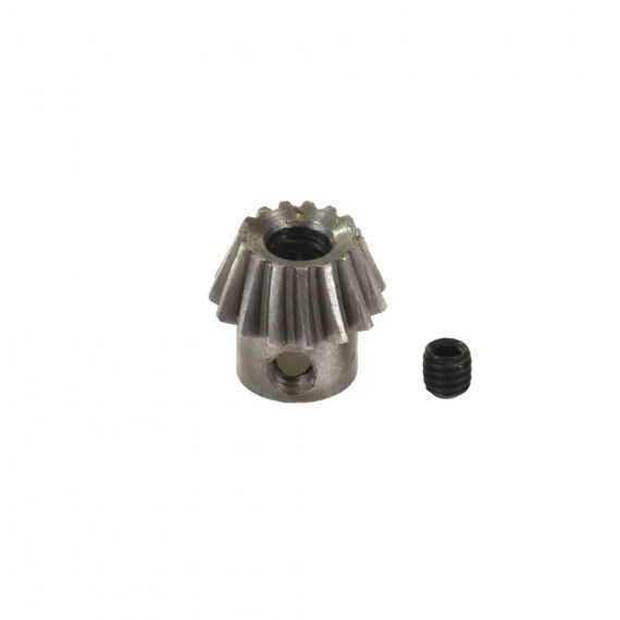 PTW PINION GEAR CL7023