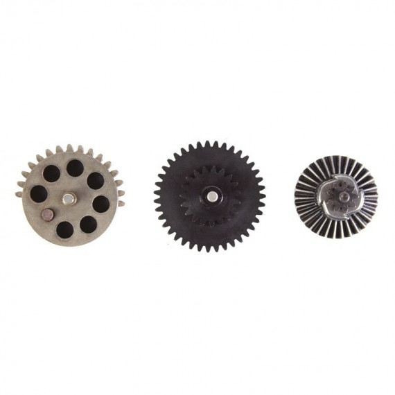 Torque Up gear Set Classic Army