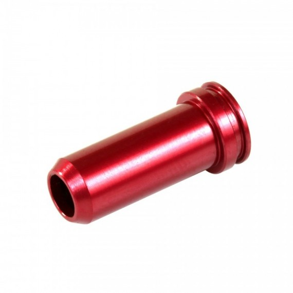 NOZZLE FOR V6 GEARBOX 20.2 MM