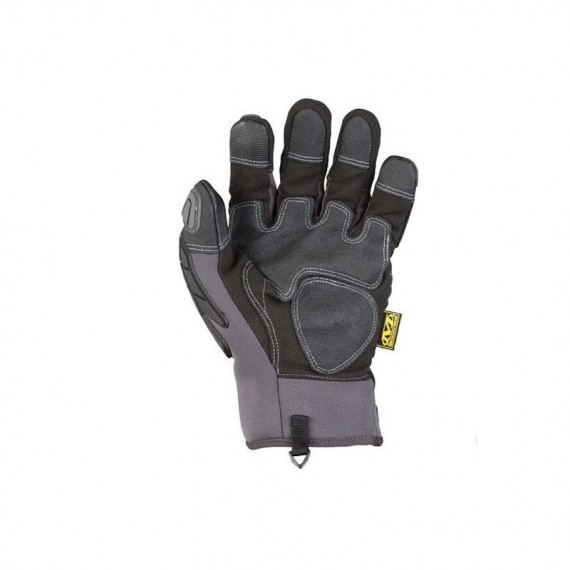 Handschoenen Mechanix Winter Impact Pro  MCW IP 010