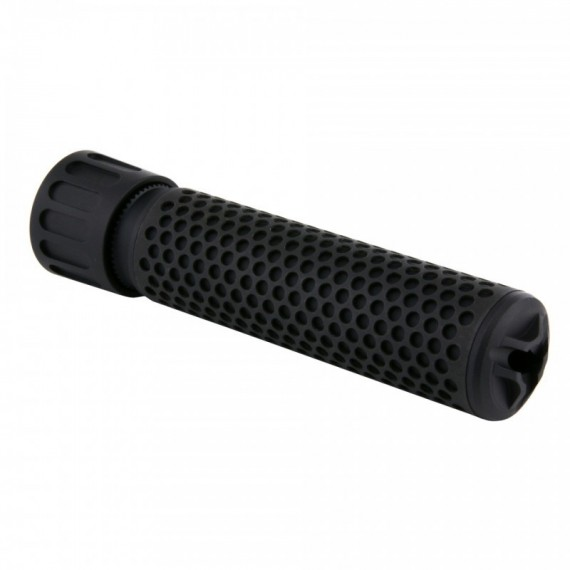 QDC QUICK DETACH SUPPRESSOR BD0542