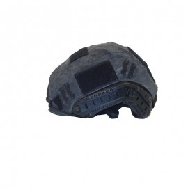Helm cover Kyptec typhon