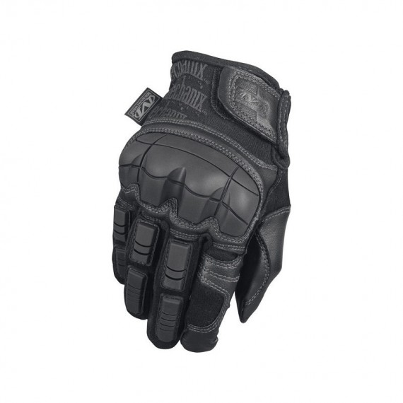 Handschoenen Mechanix Breacher