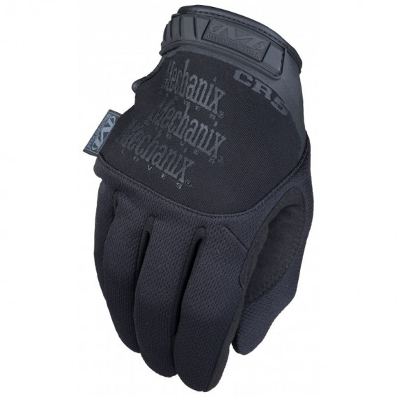 Handschoenen Mechanix Achtervolging CR5 Anti steek