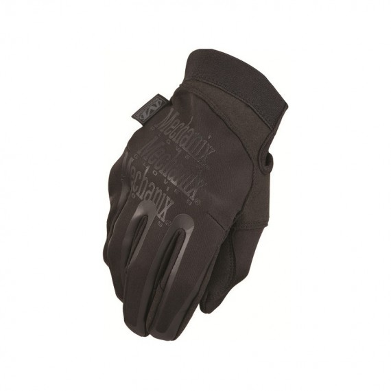 Handschoenen Mechanix Element TouchTec