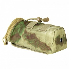 MOLLE POUCH AIRSOFT BB FLES