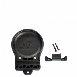 VIP LIGHT HELMET MOUNT EX335