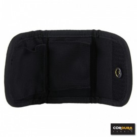 LATEX HANDGLOVE POUCH SMALL CORDURA DP223