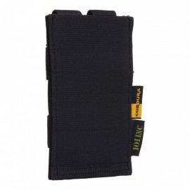 ELASTIC BAND M4 POUCH  1
