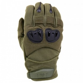 Tactical Glove Ranger