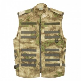 TACTICAL VEST RECON