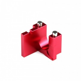M4 GEARBOX CLAMP PPS-12035  27021