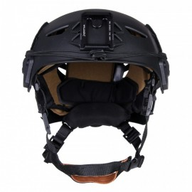 FMA TACTICAL HELMET TB1044