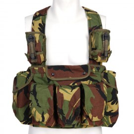 CHEST RIG DUTCH STYLE