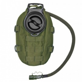 WATERPACK WITH 1.5 LTR. WATERBLADDER