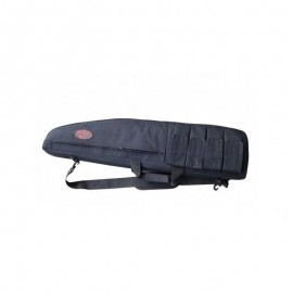 Commando Cover DMoniac black 95cm