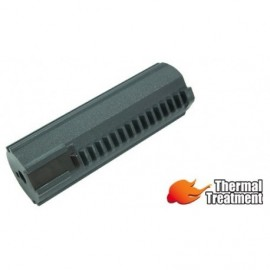 Guarder Polycarbonate Piston for TM AEG Series