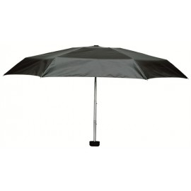 Sea to Summit - Pocket Umbrella - Reisparaplu - Zwart - 150g