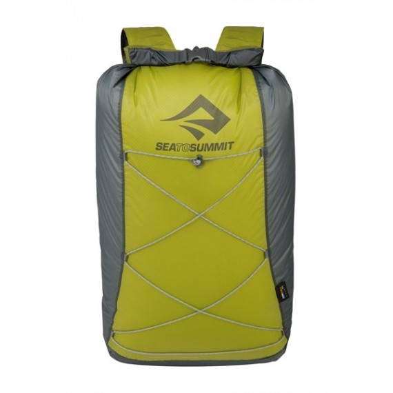 Sea to Summit - Ultra-Sil Dry Daypack - Opvouwbare waterdicht