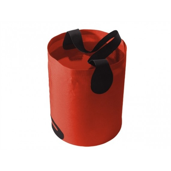 Sea to Summit - Folding Bucket - Waterzak - Vouwemmer - 20L
