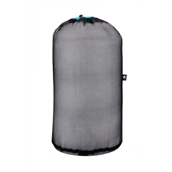 Sea to Summit - Ultra Mesh Stuff Sack 30L - Tasorganizers
