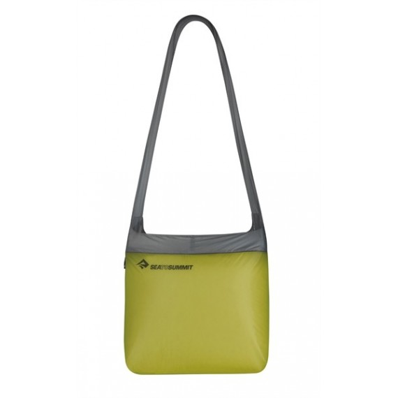 Sea to Summit - Ultra-Sil Sling Bag - Opvouwbare schoudertas