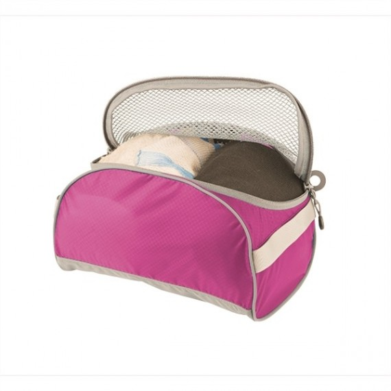 Sea to Summit - Packing Cell - Bagage organizer - S - Paars