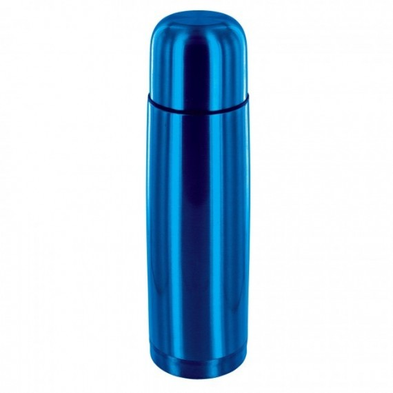500ml Duroflask