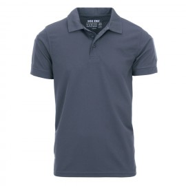 TACTICAL POLO snel drogend