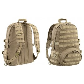 OUTAC PATROL BACK PACK