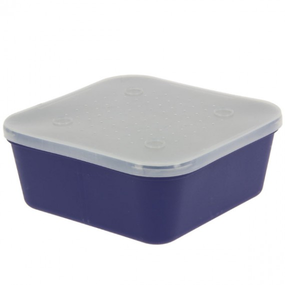Medium Standard Maggot Box