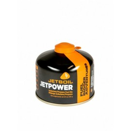 Jetboil Jetpower Gas 230gram