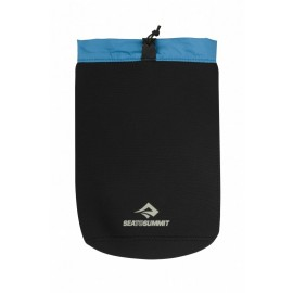 Sea to Summit - Neopreen Pouch Oval - Opbergtas - Large - Blauw