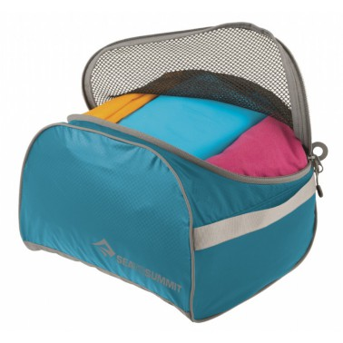 Sea to Summit - Packing Cell - Bagage organizer - L - Blauw