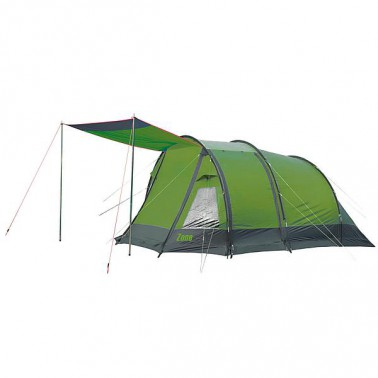 Bo-Camp - Tent - Zone - 4-Persoons