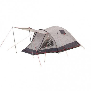 Bo-Camp - LeevZ - Tent - Larch - 3-Persoons