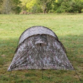 Tent Blackthorn 2