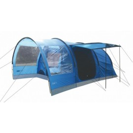 Tunnel Tent Oak 6 Family